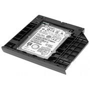 HP - HDD interno 750GB 7200rpm