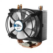 ARCTIC Freezer 7 PRO Rev.2 - 150 Watt Refroidisseur Intel / AMD CPU pour processeurs Mainstream