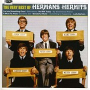 Herman's Hermits - Very Bestof (0724347732126) (2 CD)