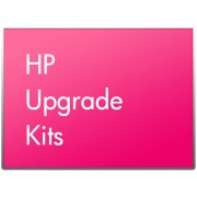 HPE DL20 Gen9 M.2 RA/ODD Pwr Cable Kit