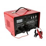 Carregador Baterias de Chumbo 12 / 24V C/Boost 20A