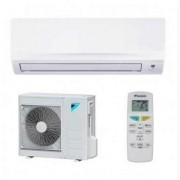 Aer conditionat DAIKIN FTX60C/RXB60C, 20.000 btu