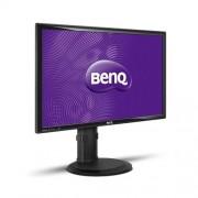 Monitor BenQ GW2765HT, 27'', LED, QHD, IPS, HDMI, DP, rep, has