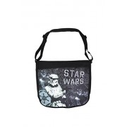Star Wars - D90128 - della borsa - Flaps