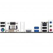 Gigabyte LGA1151 Intel H110 Mini ITX DDR4 LGA 1151 Motherboards GA-H110N