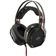 "CASTI GAMING COOLER MASTER ""MasterPulse over-ear headset w/ Bass FX"", control pe fir, panouri amovibile (SGH-4700-KKTA1)"