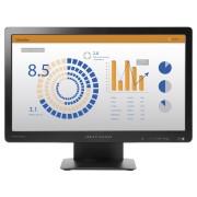 HP ProDisplay P202va LEDBlt Monitor