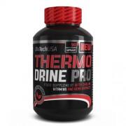 Thermo Drine Pro 90 kapszula