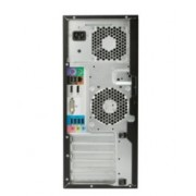 HP Z240 Tower Xeon E3-1245v5 Quad(3.5GHz/8MB/4Cores)