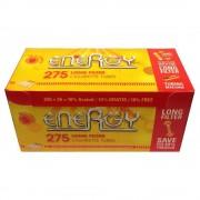 Tuburi Tigari Energy Extra 275