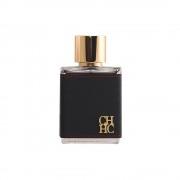 Ombrello sposa lungo automatico Perletti donna Bianco trasparente wedding day cod: 12019