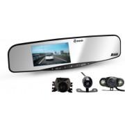 DOD RX300W - kamera s podporou couvací kamery