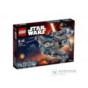 LEGO ® Star Wars StarScavenger™ 75147