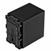 Power3000 PLW604B.339 - acumulator replace tip BN-VG114 NEW 2014