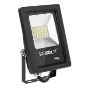 Proiector SMD / LED 42LED-uri SMD 20W 6400K Kemot