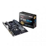 970A-UD3P (sAM3+/970/DDR3)