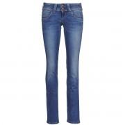 Pepe jeans Calça Jeans VENUS para mulheres