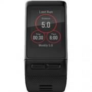 Smartwatch Vivoactive HR Negru Garmin