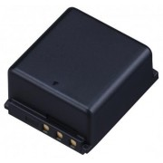 Acumulator video JVC BN-VG226EU