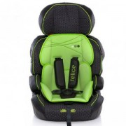 Столче за кола - Феличе - круша, Chipolino, 350525