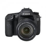 Canon EOS 7D avec 15-85mm IS Kit Appareil photo numérique - Reflex