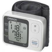 Tensiometru automat de incheietura Omron RS3