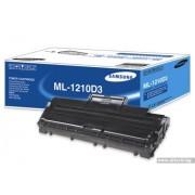 Samsung ML-1210D3 Black Toner/ Drum (ML-1210D3/ELS)