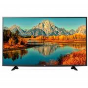 """Televisor Full HD LG 43LF5100 LED 43"""""""