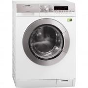 Masina de spalat rufe AEG L89495FL2, OkoMix, 9 kg, clasa A+++-50%, inverter cu magnet permanent, aburi