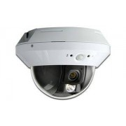 Digitus IP Netzwerk Dome Kamera Advanced 2MP WDR Full HD (DN-16081)