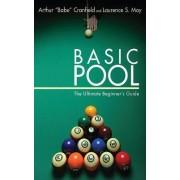Basic Pool by Arthur Babe Cranfield