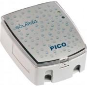 FIX TREND 1328 Pico-200 digitális szolár szabályzó