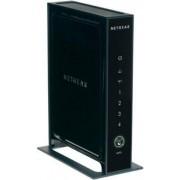 Router Wireless Netgear WNR3500L