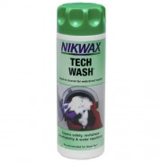 Detergent Tech Wash Nikwax 300 ml