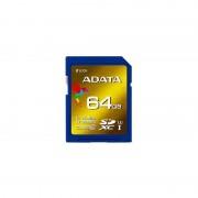Card Adata SDXC XPG 64GB Class 10 UHS-I U3