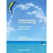 Understanding Human Biology by Mimi Bres