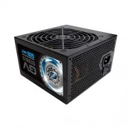 Alimentation Zalman ZM600-GV 80PLUS Bronze