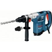 Bosch Professional GBH 4-32 DFR Ciocan rotopercutor SDS-plus 900 W 4,2 J 220V