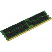 Kingston Technology ValueRAM KVR16LR11D4/16HB 16GB DDR3L 1600MHz ECC geheugenmodule