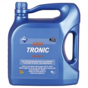 Aral HighTronic 5W-40 5 Litres Jerrycans