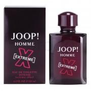Joop! homme extreme eau de toilette 125 ml spray