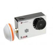 Camera video Walkera iLook, HD 720, 10MPx