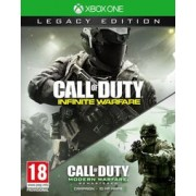 [Xbox ONE] Call Of Duty Infinite Warfare