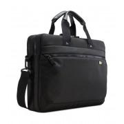 Geanta laptop 15.6'' Case Logic Bryker, black, BRYB115K