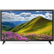 """LG TV 32LJ510U 32"""" ≈ 81 cm 1366 x 768 HD Ready"""