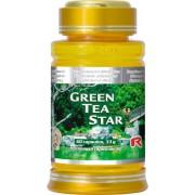 STARLIFE - GREEN TEA STAR