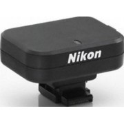 GPS Unit Nikon 1 GP-N100 Alb
