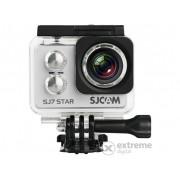 SJCAM SJ7 Star, argintiuCamera sport