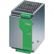 Tápegységek Quint, mini, step a PHOENIX CONTACT -tól Quint-PS-100-240AC/24DC/10 (510460)