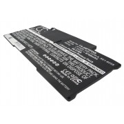 Apple MacBook Air Core i5 1.6 13 A1369 / 020-7379-A 6700mAh 48.91Wh Li-Polymer 7.3V (Cameron Sino)